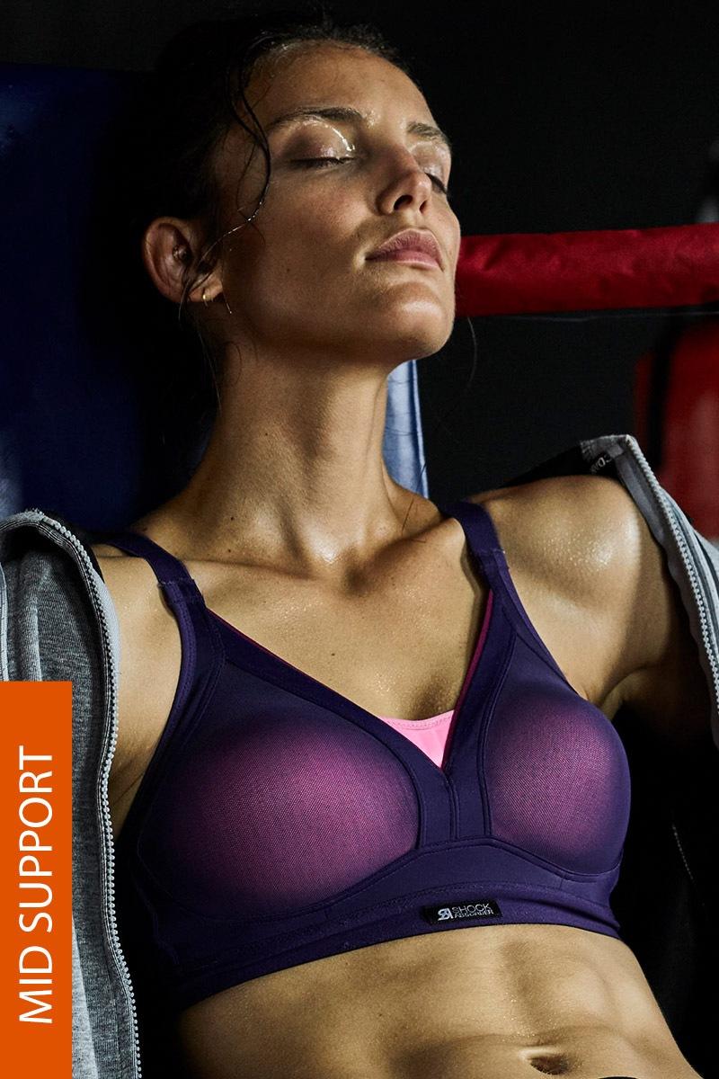 sutien-sport-shock-absorber-s015f-06i