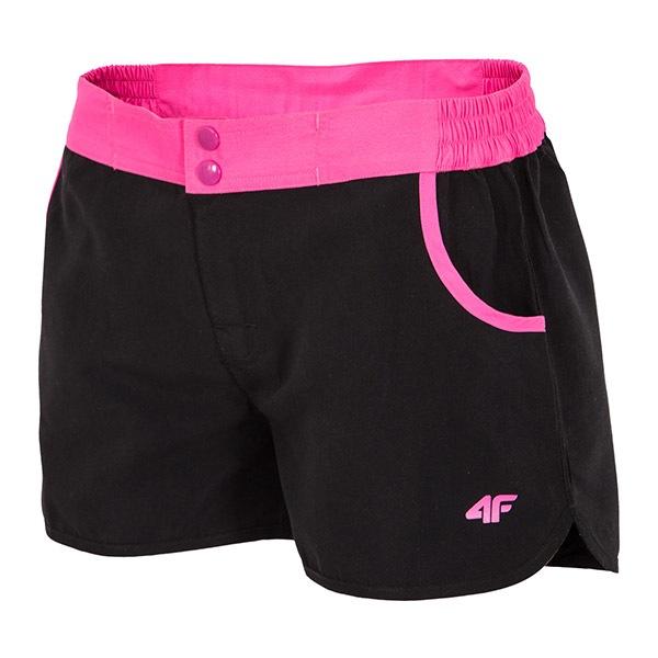 4F Pantalon sport scurt de dama 4f Kontri