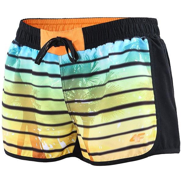 pantalon-scurt-hawai