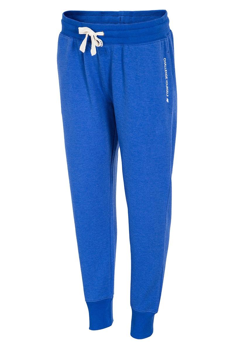 4F Pantalon sport de dama Challenge YS