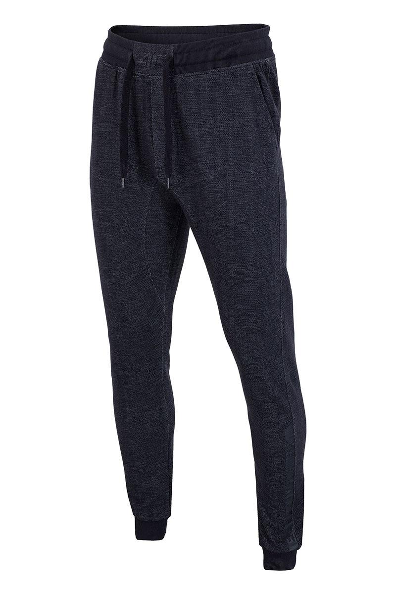 4F Pantalon trening barbatesc 4F