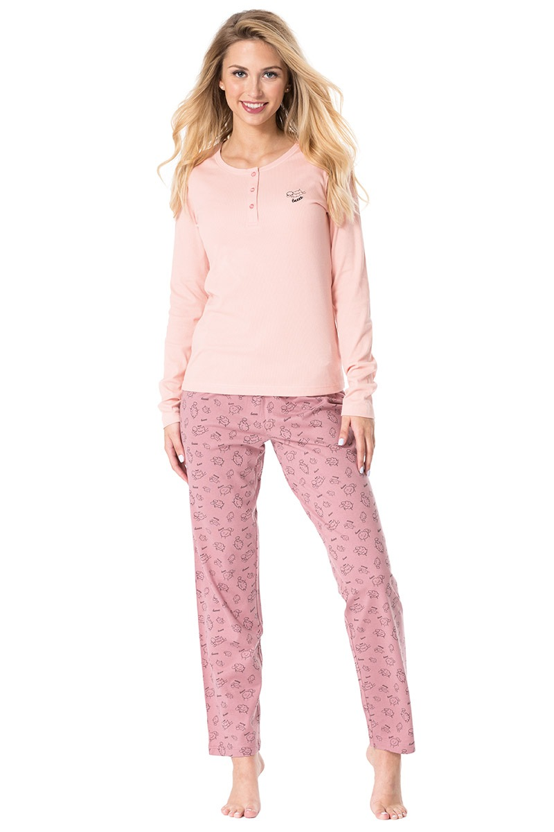pijama-dama-beeee