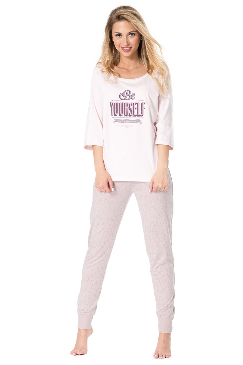 pijama-dama-be-yourself