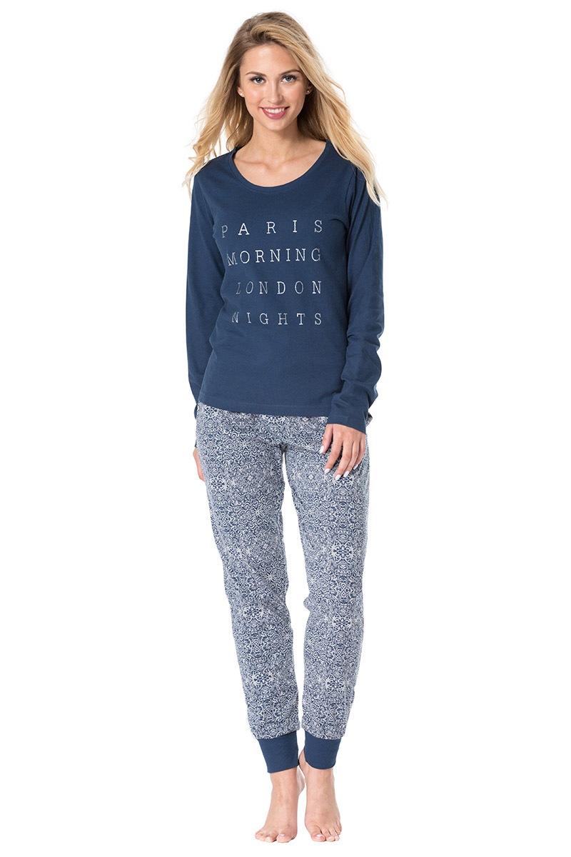 pijama-dama-nicole