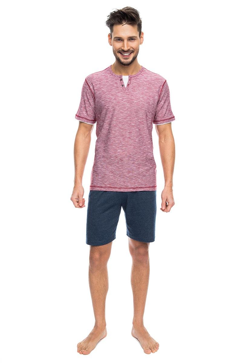 pijama-barbateasca-reddish