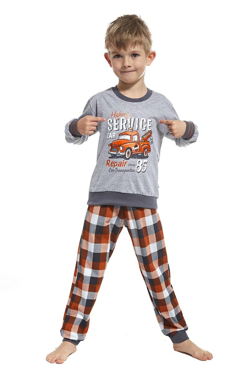 pijama-baietei-service-car
