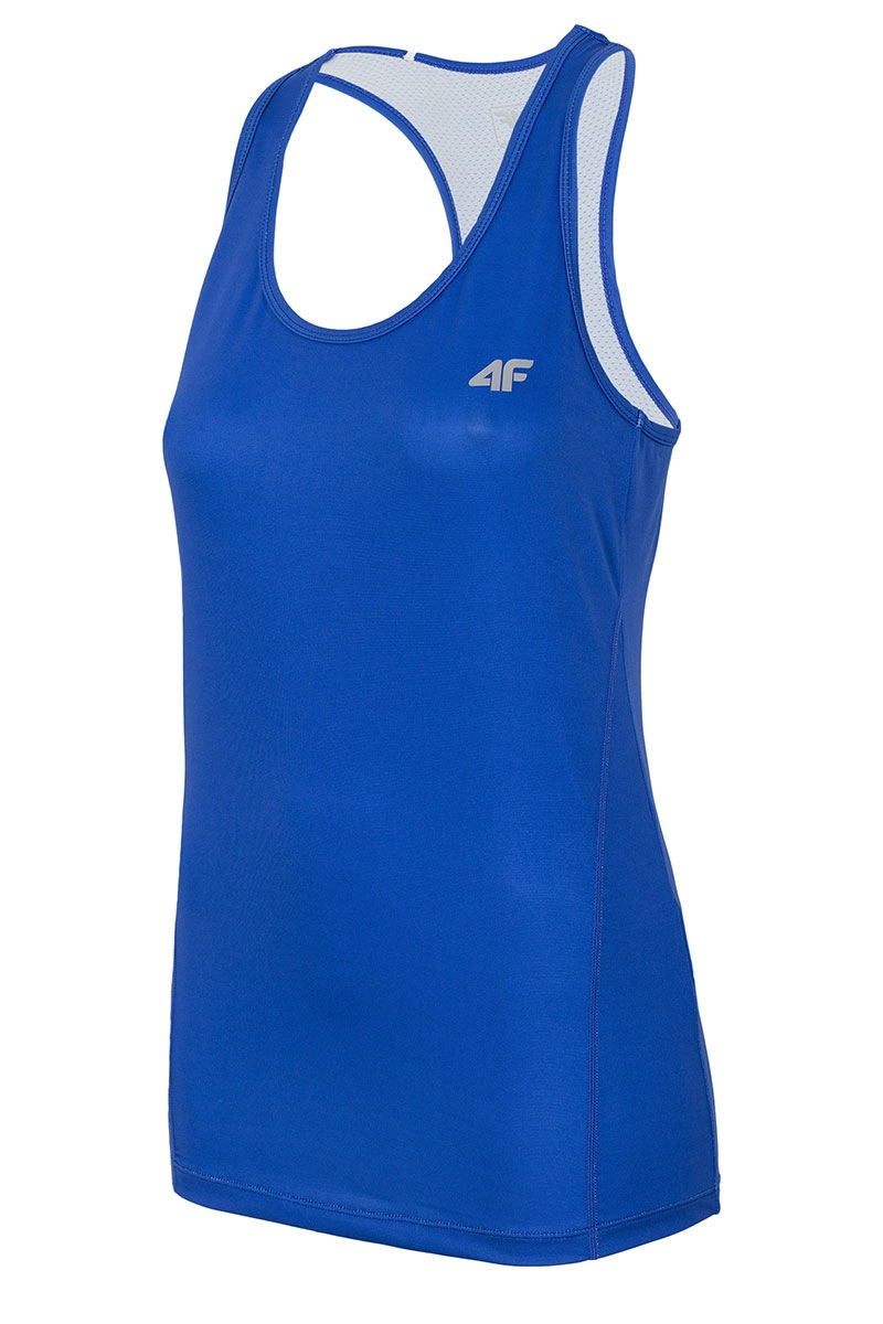maiou-sport-de-dama-dry-control-blue