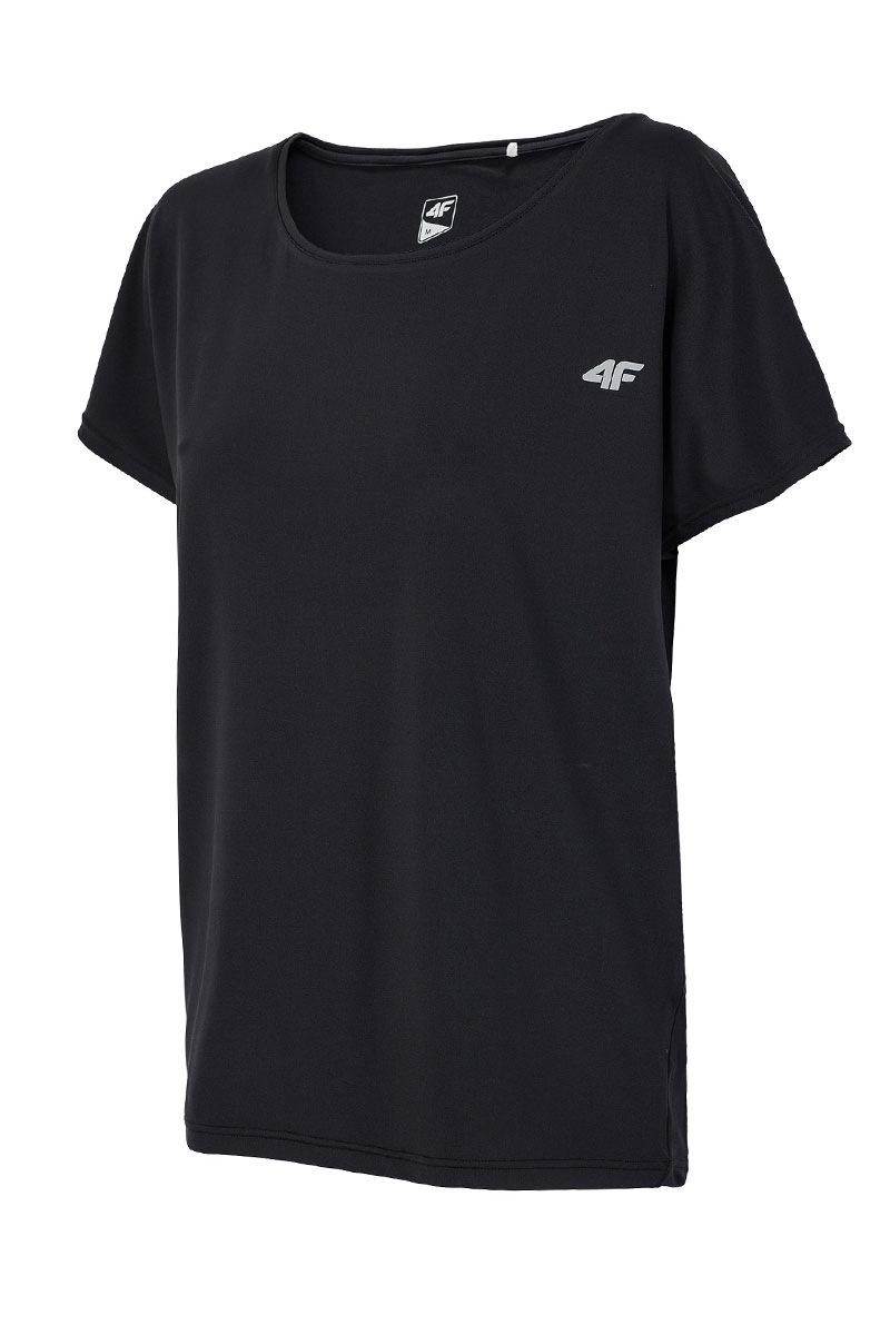 tricou-sport-de-dama-fitness