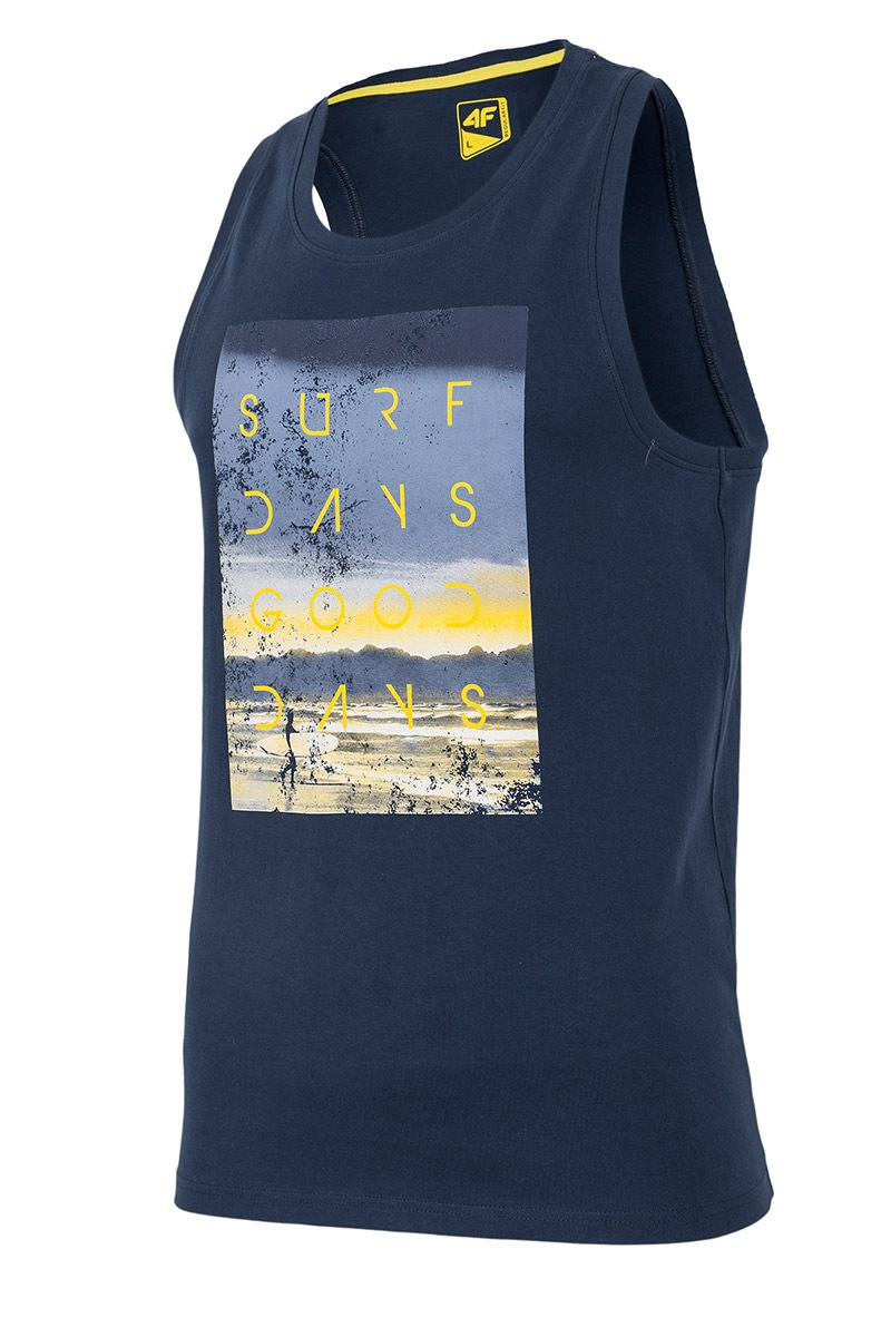tricou-sport-barbatesc-4f-surf