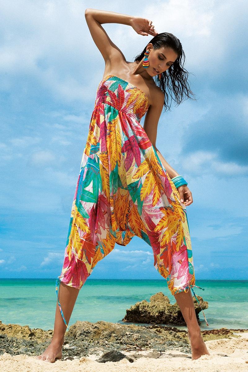 rochie-de-plaja-4-in-1-eleanor-din-colectia-vacanze