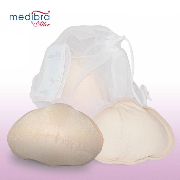 Pernita pentru sutiene post-mastectomie de la Alles