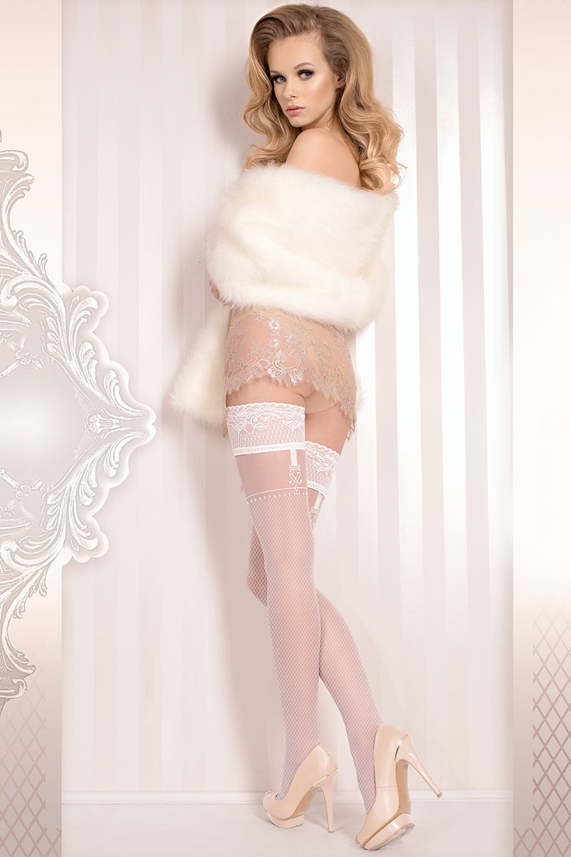 Ballerina Dres autoadeziv de lux Wedding 374