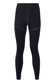 Colant functional de dama Thermal Extreme