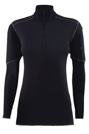 Bluza functionala Thermal Extreme de dama