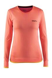 Bluza dama CRAFT Active Comfort din material functional