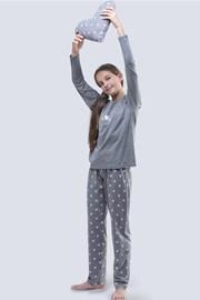 Pijama fetite 1