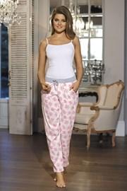 Pantalon pijama de dama Anabell