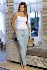 Pantalon pijama de dama Megan