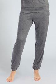 Pantalon de casa Grey, pentru femei