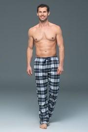 Pantalon pijama Steve pentru barbati