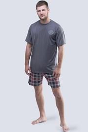 Pijama barbateasca 5