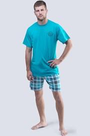 Pijama barbateasca 6