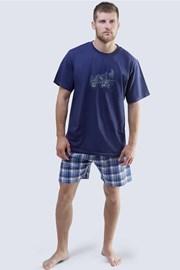 Pijama barbateasca 8