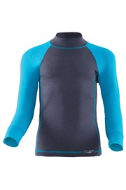 Bluza functionala Thermal Boy pentru copii