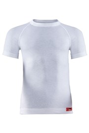 Tricou copii, din material functional Thermal Kids KR