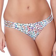 Slip costum de baie Freya Animal I.