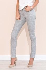 Pantalon confortabil de dama Alana