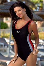 Costum de baie sport de dama Alex 02 intreg