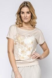 Bluza eleganta Karlee
