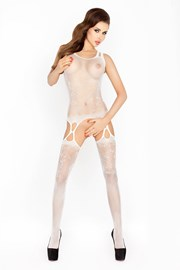 Bodystocking Desiree