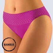 Chilot Bamboo Dots clasic