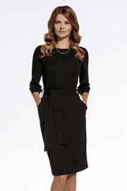 Rochie eleganta Melissa
