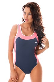 Costum de baie sport Bettye