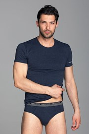 Set barbatesc Marco1 - tricou, chilot