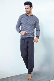 Pijama barbateasca Luca