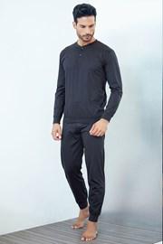 Pijama italiana barbateasca Allesio