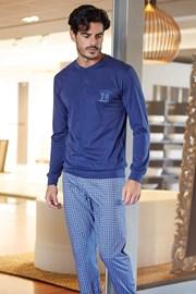 Pijama barbateasca Giacome