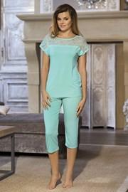 Pijama dama Fiorella