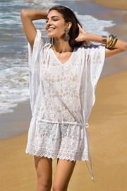 Rochie de plaja Anabelle din colectia Iconique