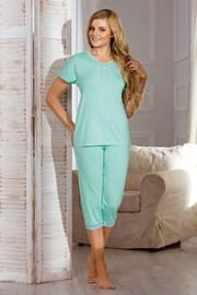 Pijama dama Inez