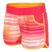 Pantaloni scurti sport de dama 4f Summer
