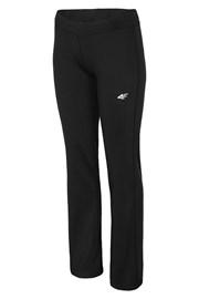 Pantalon sport de dama 03
