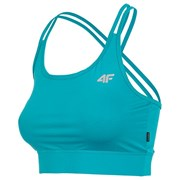 Top sport de dama 4f Summer