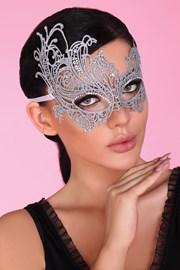 Masca Silver magic