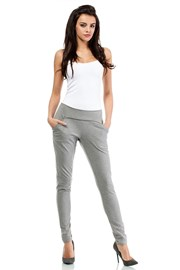 Pantalon dama Moe198