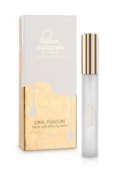 Bijoux Indiscrets Oral pleasure lip gloss